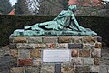 Monumento a los muertos de Floréal - Watermael-Boitsfort.jpg