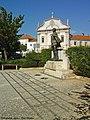 Monumento ao Tenor - Tomàs Alcaide - Estremoz - Portugal (5178383564).jpg