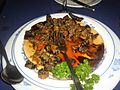 Mopane-worm-meal.jpg