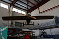 Moraine-Saulnier H-type Monoplane below FOF 24Aug09 (14403913520).jpg