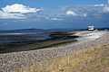 Morecambe Bay, July 2009.jpg