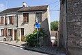Moret-sur-Loing - 2014-09-08 - IMG 6205.jpg