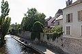 Moret-sur-Loing - 2014-09-08 - IMG 6250.jpg