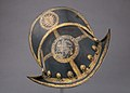 Morion for the Bodyguard of the Prince-Elector of Saxony MET 14.25.633 016AA2015.jpg
