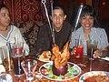 Moroccan Birthday party-01.jpg