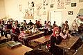 Morocco-school-Merzouga.jpg