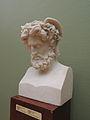 Morpheus by F.Tolstoy (1852, Tretyakov gallery) by shakko 01.JPG