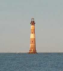 Morris island light.JPG