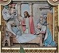 Mort de Sant Ujep de Albino Pitscheider Urtijei.jpg