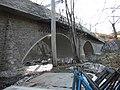 Mortonville Bridge.jpg