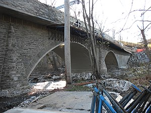 Mortonville Bridge.jpg