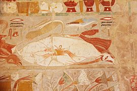Mortuary-Temple-of-Hatshepsut8.jpg