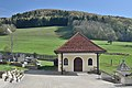 Mortuary Eschenau, Lower Austria.jpg
