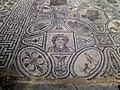 Mosaic Volubilis Morocco - panoramio (1).jpg