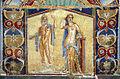 Mosaico-Neptuno-Anfitrite.jpg