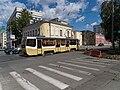Moscow, Durova 49-34 Aug 2009 03.JPG