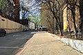 Moscow, Kolpachny Lane 12 and 13 (31103223722).jpg