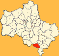 Moscow-Oblast-Kashira.png