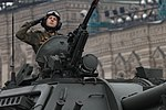 Moscow Victory Day Parade (2019) 15.jpg