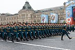 Moscow Victory Day Parade (2019) 52.jpg