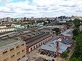 Moscow electromechanical plant near Belorussky railway terminal (27).jpg