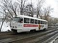 Moscow tram Tatra T3SU 3730 (32371833800).jpg