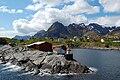 Moskenes Lofoten Norway 2009 1.JPG