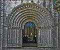 Mosteiro Santa María de Armenteira.jpg