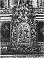Mosteiro de São Martinho de Tibães, Mire de Tibães, Portugal (2649501348).jpg
