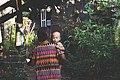 Mother in Thailand (Unsplash).jpg