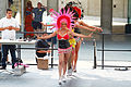 Motor City Pride 2011 - performers - 127.jpg