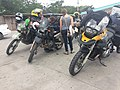 Motorcycles 2943.jpg