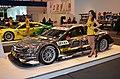 Motorshow Essen 2013-11-30 12-34-11 (11732362455).jpg