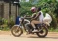 Mototaximan.jpg