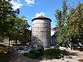 Moulin à vent de l'Hôpital-Général-de-Québec 2.JPG