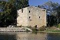 Moulin de Carrière (2).jpg