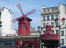 Moulin rouge oggi.JPG