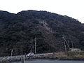 Mount Hayasaki near Sakurajima.jpg