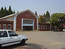 Mount Pleasant School Harare by garybembridge.jpg