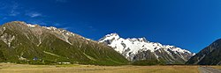 Mount Sefton LC0291.jpg