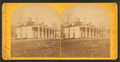 Mount Vernon, by Jarvis, J. F. (John F.), b. 1850 4.png