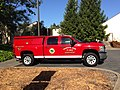 Mountain View Fire Department Battalion 51.jpg