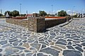 Mourão - Portugal (34992931304).jpg