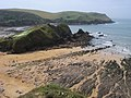 Mouthwell Beach - geograph.org.uk - 1590284.jpg