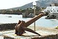 Moutsouna Naxos 119536.jpg