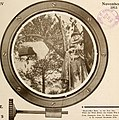 Moving Picture News (1911) (1911) (14778771291).jpg