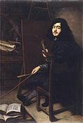 Pedro de Moya