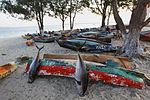 Mozambique 02300 (5114695642).jpg