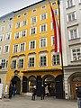 Mozarts Geburtshaus Salzburg (27885704456).jpg