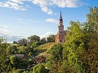 Mozhaysk-saint-nicholas-church-july-2016.jpg